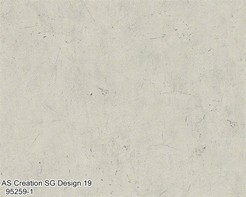 AS_creation_SG_Design_19_95259-1_k.jpg