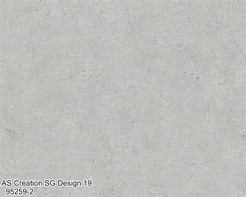 AS_creation_SG_Design_19_95259-2_k.jpg