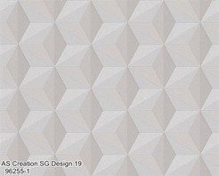 AS_creation_SG_Design_19_96255-1_k.jpg