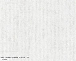 AS_creation_Schoner_Wohnen_10_35868-1_k.jpg