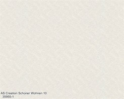 AS_creation_Schoner_Wohnen_10_35955-1_k.jpg