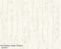 AS_creation_Urban_Flowers_32724-1_k.jpg