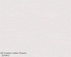 AS_creation_Urban_Flowers_32794-2_k.jpg