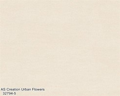 AS_creation_Urban_Flowers_32794-5_k.jpg