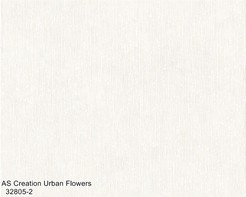 AS_creation_Urban_Flowers_32805-2_k.jpg