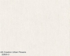 AS_creation_Urban_Flowers_32805-3_k.jpg