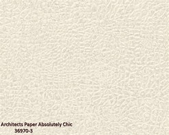 Architects_Paper_Absolutely_Chic_36970-3_k.jpg