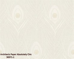 Architects_Paper_Absolutely_Chic_36971-1_k.jpg
