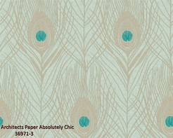 Architects_Paper_Absolutely_Chic_36971-3_k.jpg