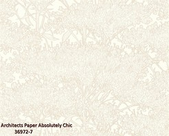 Architects_Paper_Absolutely_Chic_36972-7_k.jpg