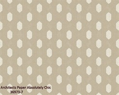 Architects_Paper_Absolutely_Chic_36973-7_k.jpg