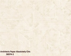 Architects_Paper_Absolutely_Chic_36974-3_k.jpg