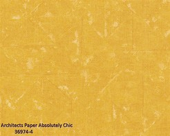 Architects_Paper_Absolutely_Chic_36974-4_k.jpg