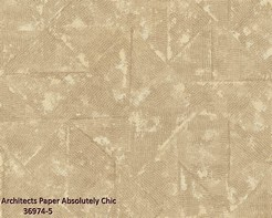 Architects_Paper_Absolutely_Chic_36974-5_k.jpg