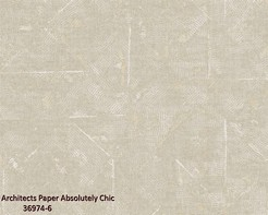 Architects_Paper_Absolutely_Chic_36974-6_k.jpg