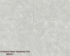 Architects_Paper_Absolutely_Chic_36974-7_k.jpg