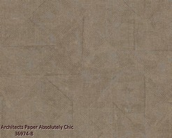 Architects_Paper_Absolutely_Chic_36974-8_k.jpg