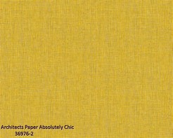 Architects_Paper_Absolutely_Chic_36976-2_k.jpg
