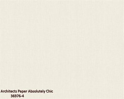 Architects_Paper_Absolutely_Chic_36976-4_k.jpg
