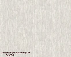 Architects_Paper_Absolutely_Chic_36976-5_k.jpg