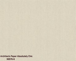 Architects_Paper_Absolutely_Chic_36976-6_k.jpg