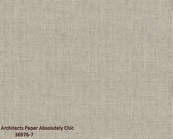 Architects_Paper_Absolutely_Chic_36976-7_k.jpg