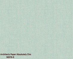 Architects_Paper_Absolutely_Chic_36976-9_k.jpg