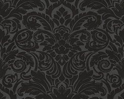Architects_Paper_Luxury_Wallpaper_30545-5_k.jpg