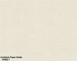 Architects_Paper_Nobile_95982-1_k.jpg