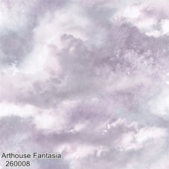Arthouse Fantasia_260008_k.jpg