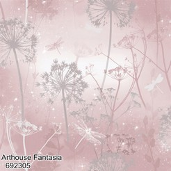 Arthouse Fantasia_692305_k.jpg