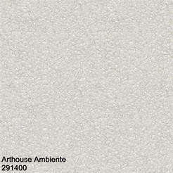 Arthouse_Ambiente_291400_k.jpg