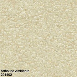 Arthouse_Ambiente_291402_k.jpg