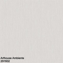 Arthouse_Ambiente_291602_k.jpg