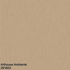 Arthouse_Ambiente_291603_k.jpg