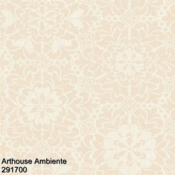 Arthouse_Ambiente_291700_k.jpg