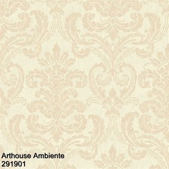 Arthouse_Ambiente_291901_k.jpg