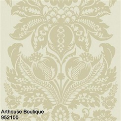 Arthouse_Boutique_952100_k.jpg