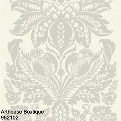 Arthouse_Boutique_952102_k.jpg