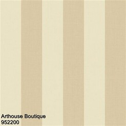 Arthouse_Boutique_952200_k.jpg
