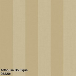 Arthouse_Boutique_952201_k.jpg