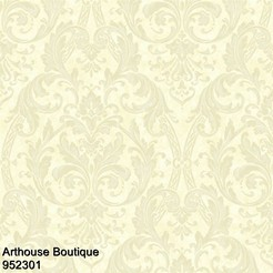 Arthouse_Boutique_952301_k.jpg