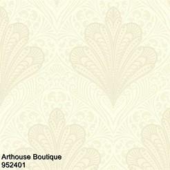 Arthouse_Boutique_952401_k.jpg