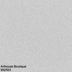 Arthouse_Boutique_952503_k.jpg
