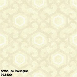 Arthouse_Boutique_952800_k.jpg