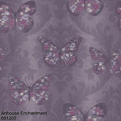 Arthouse_Enchantment_661200_k.jpg
