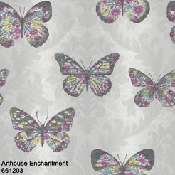 Arthouse_Enchantment_661203_k.jpg