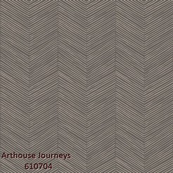 Arthouse_Journeys_610704_k.jpg