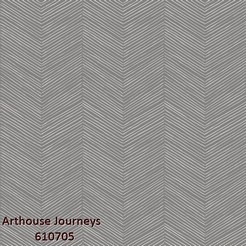 Arthouse_Journeys_610705_k.jpg