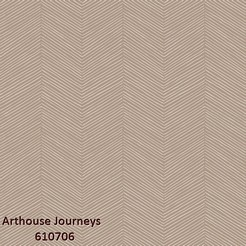Arthouse_Journeys_610706_k.jpg